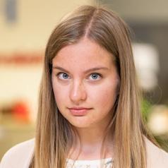 Jarita Maaria Rintamäki