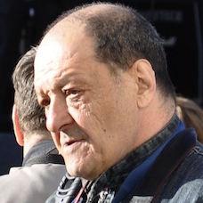 Jevgeni Kapov