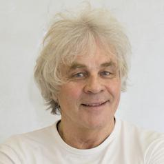 Jüri Aarma