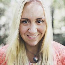 Retseptid ja fotod: Kadri Valsberg