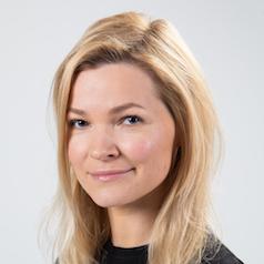 Karolin Kuusik
