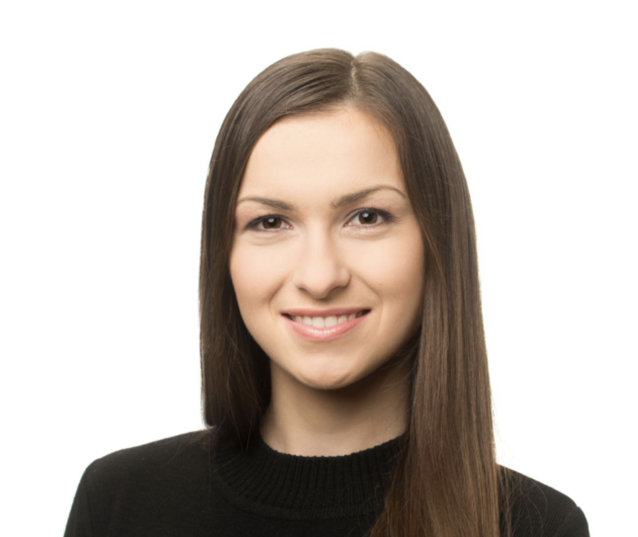 Kristina Jerjomina, Eesti Kaubandus-Tööstuskoja jurist