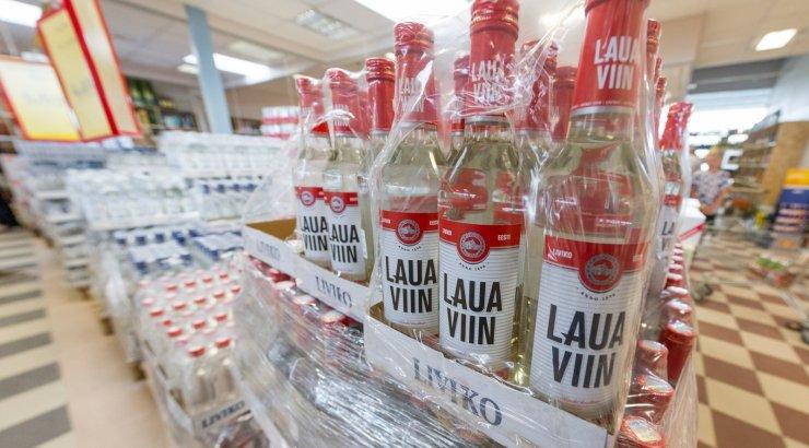 сколько алкоголя можно ввозить в таиланд 2017 читаемые стихотворения