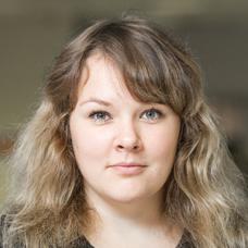 Laura Mallene