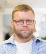Lennart Madisson