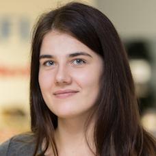 Liina Kanarbik