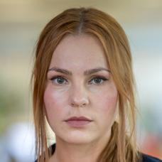 Liina Ristoja