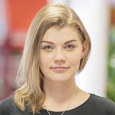 Linda-Riin Võeras
