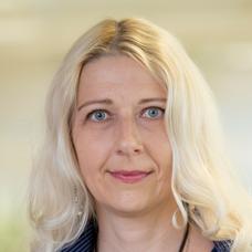 Margit Aedla