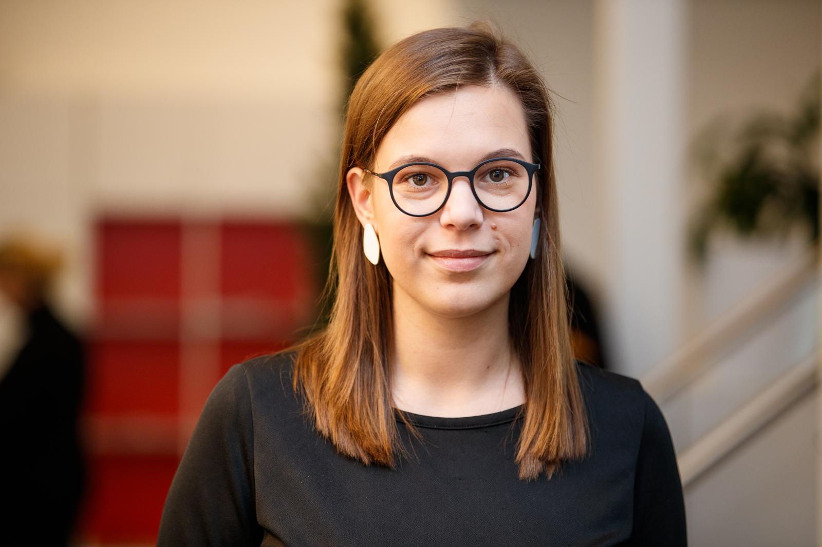 Maria Mägi