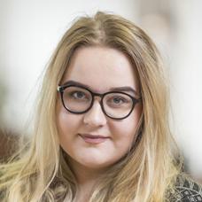 Marianne Ubaleht
