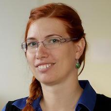 Marju Reitsak