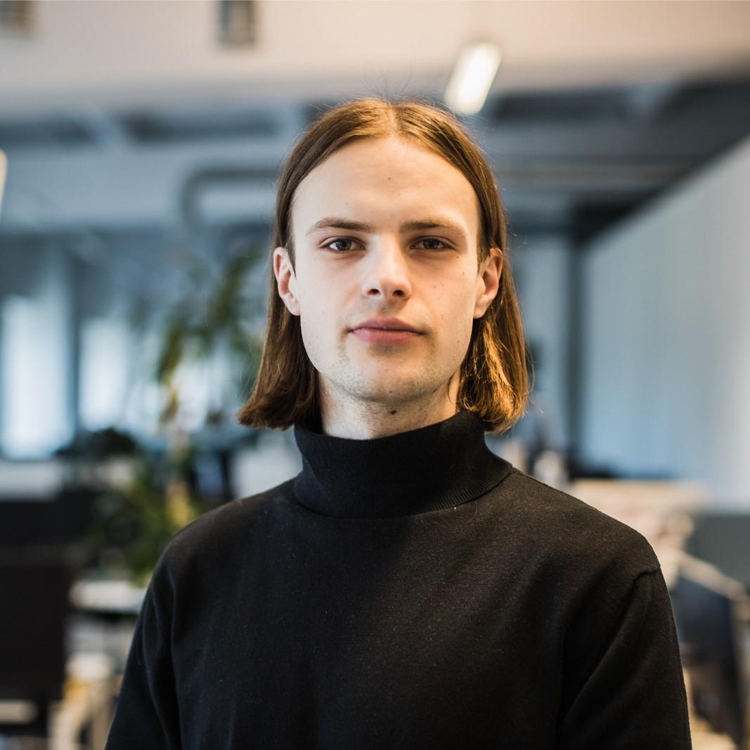 Sander Rajamäe