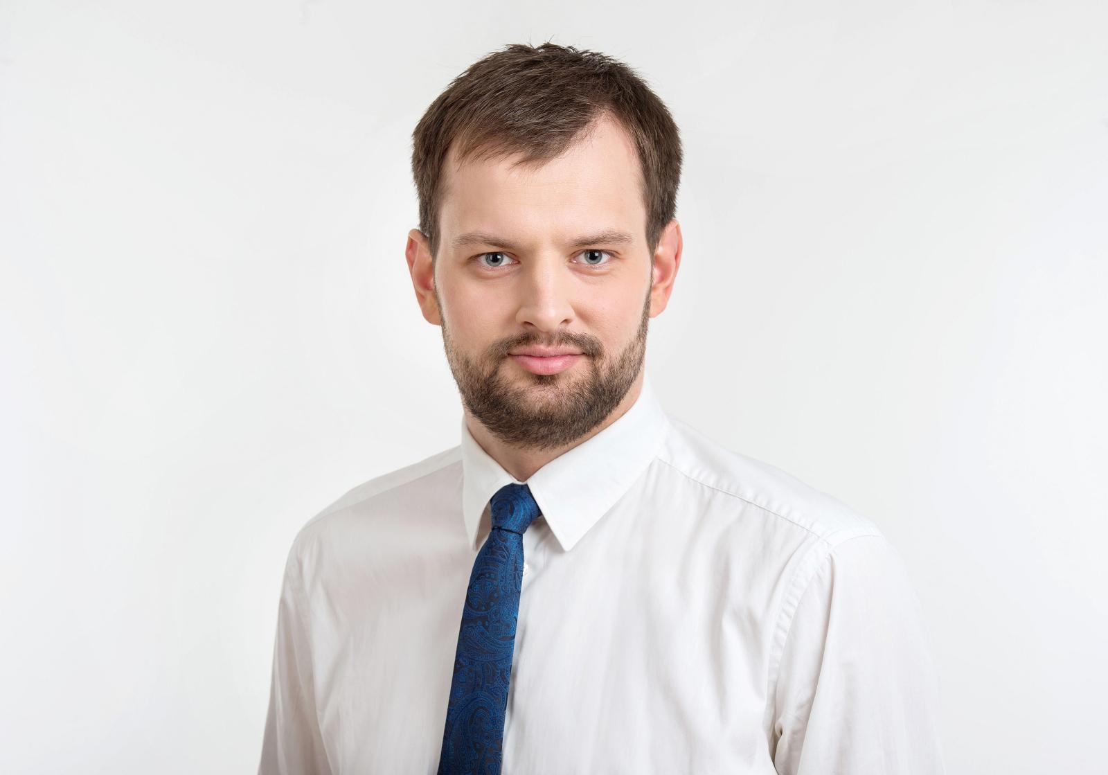 Siim Maripuu, advokaat