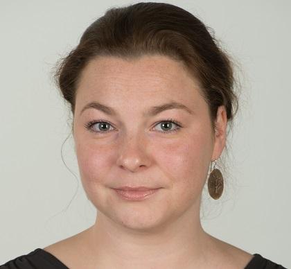 Юлия Томберг