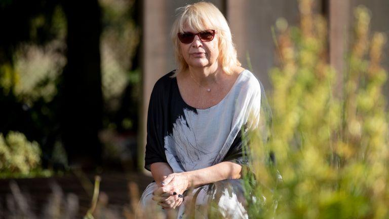 Maire Riis