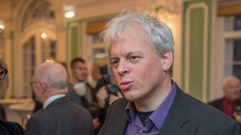 Piet Boerefijn
