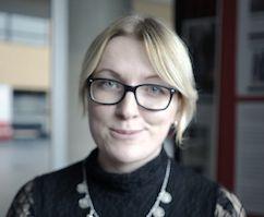 Noor õpetaja Helena: igaüks võib Eestisse panustada