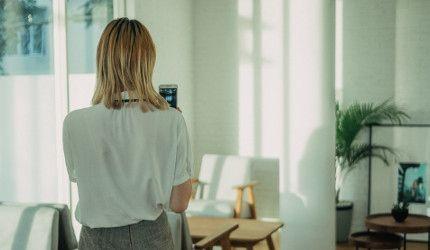 8 sammu, mis lihtsustavad õige korteri leidmist